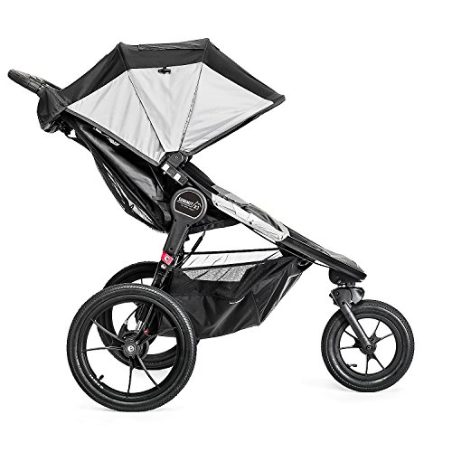 When you have 2 4 of our top double stroller picks the for Mercedes benz baby pram