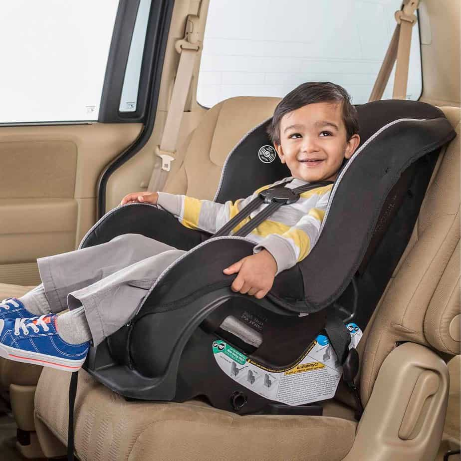 the best infant car seats for small cars that you 39 ll love the baby swag. Black Bedroom Furniture Sets. Home Design Ideas