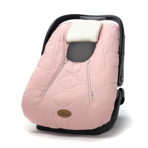 Cozy Cover Infant Car Seat