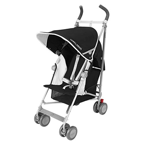 the maclaren volo stroller review you ll love the baby swag rh thebabyswag com Maclaren Volo Stroller Maclaren Strollers Amazon