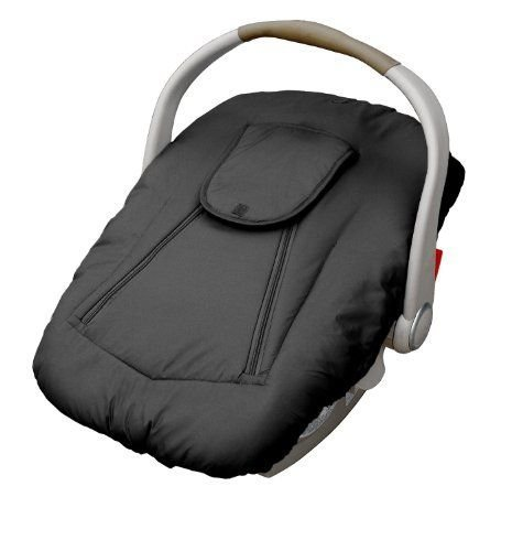 A Popular Car Seat Cover That Many Parents Love The Arctic Sneak Peek Is Designed To Keep Little Ones Cozy And Comfortable While They Are In Their