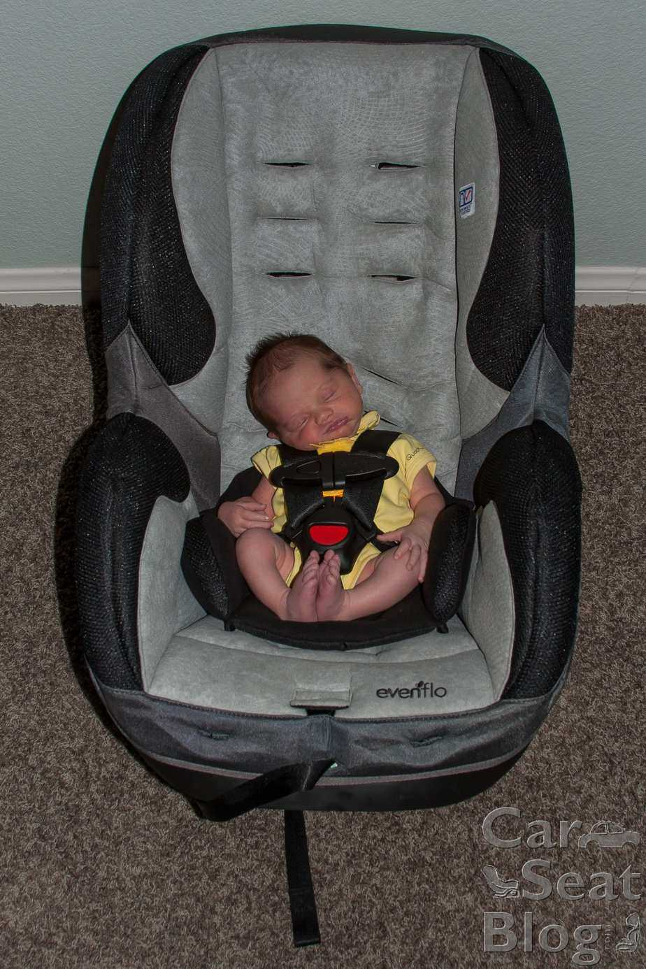 Photo Credit Car Seat Blog
