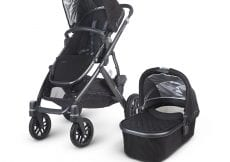 Vista 2017 stroller
