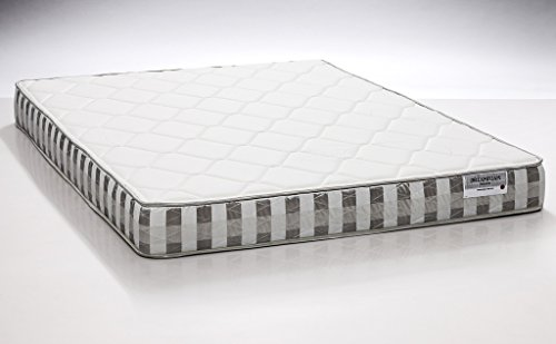 The Best Part About Mattress Might Be Price And Guarantee At Just 99 It S A Bargain Even If Doesn T Work Out