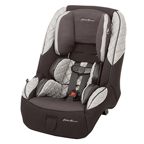eddie bauer xrs 65 convertible car seat is this the only one you ll rh thebabyswag com Eddie Bauer Car Seat Base Eddie Bauer Baby