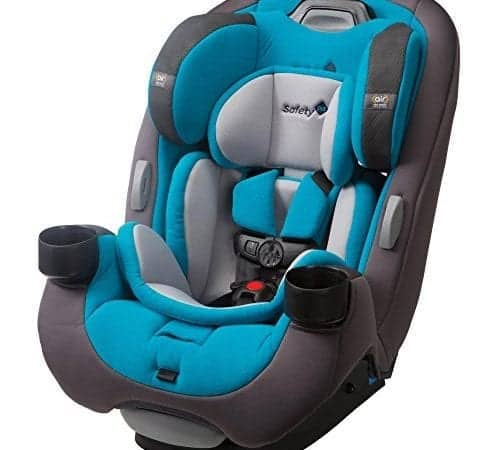 safety 1st grow and go review is this the car seat for you the baby swag. Black Bedroom Furniture Sets. Home Design Ideas