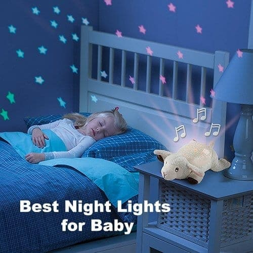 for peaceful nights for everyone our top 5 nightlights for babies the baby swag. Black Bedroom Furniture Sets. Home Design Ideas