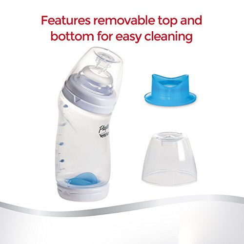 The Full Playtex Ventaire Review A Bottle That Helps