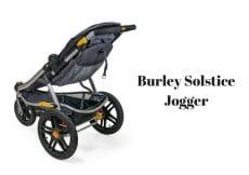 Burley Solstice Jogger