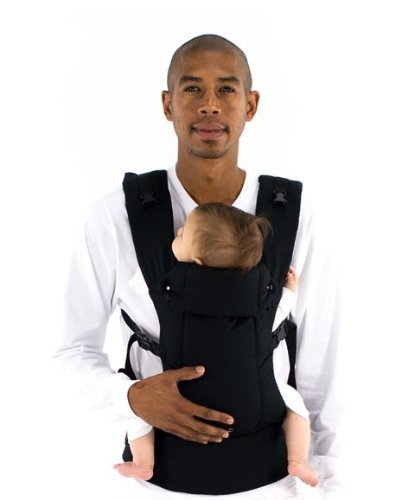 Child Weight Limit The Beco Gemini Carrier Is Made For Babies And Toddlers From Seven To 35 Pounds With No Added Infant Insert Needed