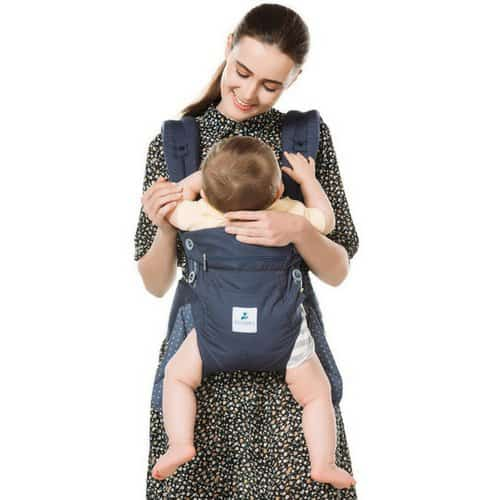 Kinmbra Baby Carrier