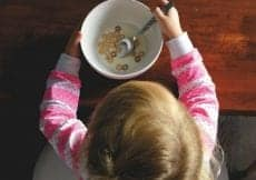 The Best Organic Baby Cereals You and Baby Will Love