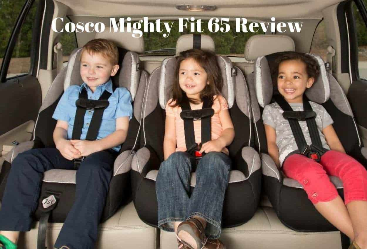 The Cosco Mighty Fit 65 Review 2020 Is It Right For You The Baby Swag,Bathroom Decorating Ideas