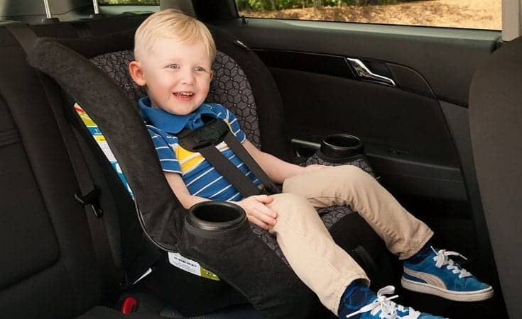 Cosco Apt 50 Review Is This The Carseat For You The Baby Swag,Bathroom Decorating Ideas