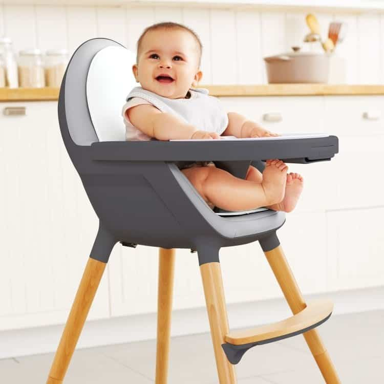 skip tuo chair