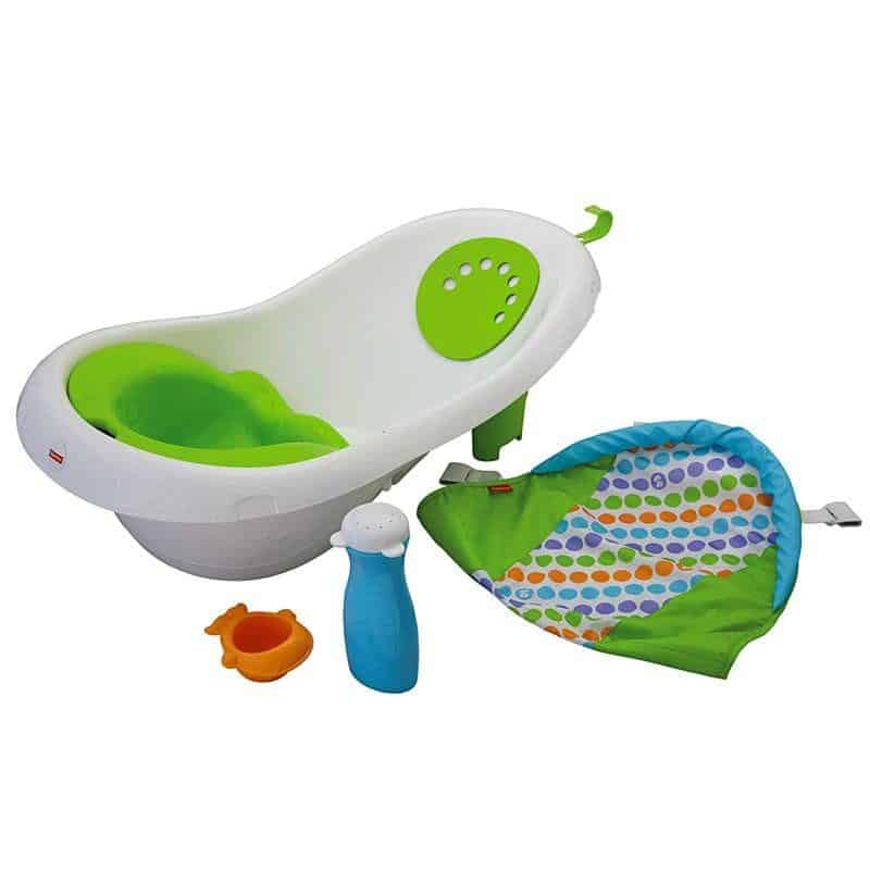 fisher-price-fisher-price-4-in-1-sling-n-seat-tub