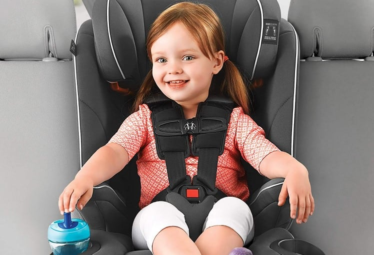 my fit car seat
