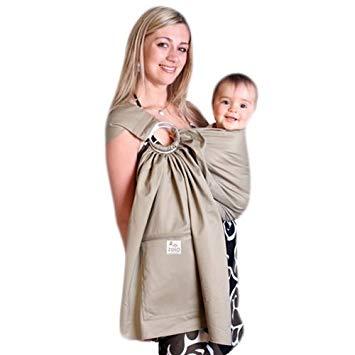 ZoloWear Infant Carriers