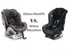 chicco nextfit vs britax marathon