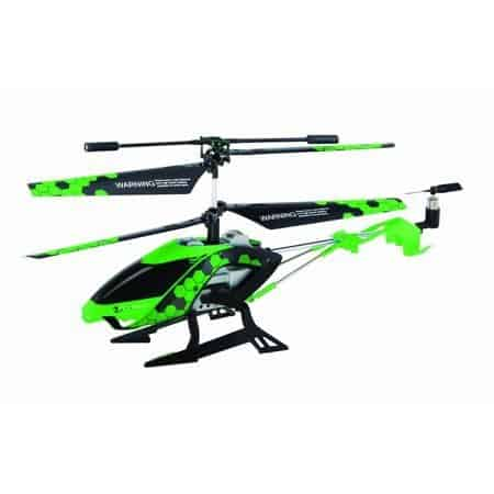 Auldey Toys Sky Rover