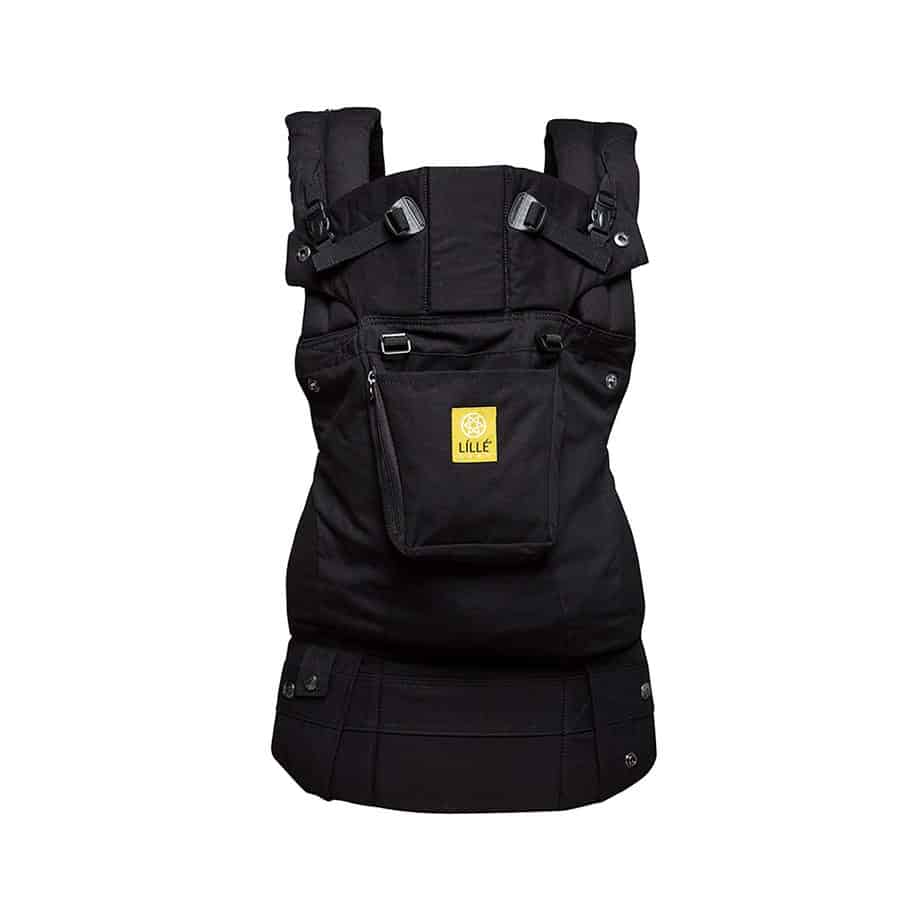 Luly 6-In-1 Carrier