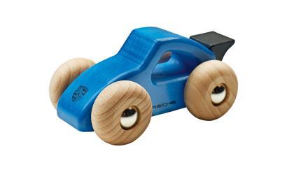 My First Porsche Toy Cars