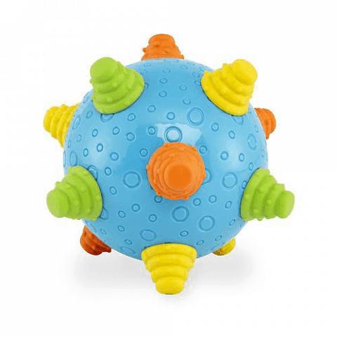 Toys R Us Infant Wiggle Balls