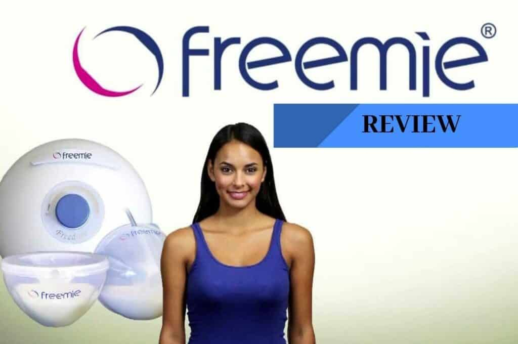 freemie review