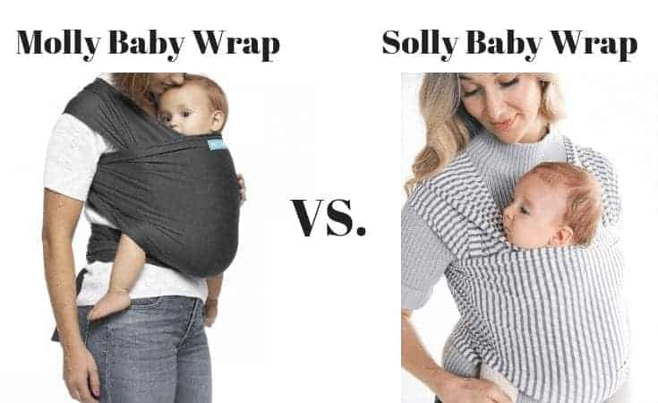 boba vs moby wrap