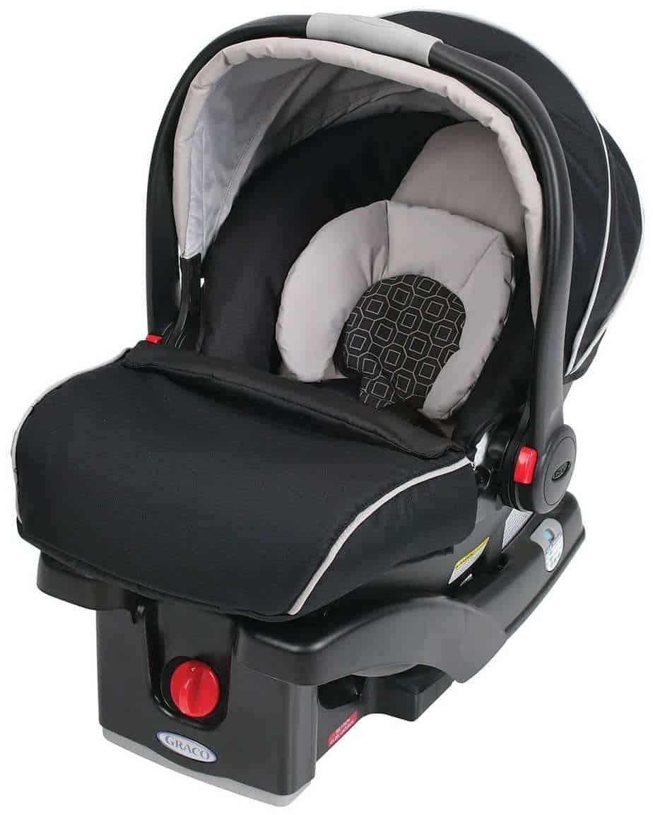 graco-snugride-click-connect-35-infant-car-seat-pierce-30