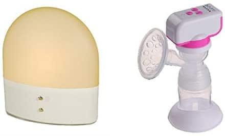 Babytec Electric Breast Pump