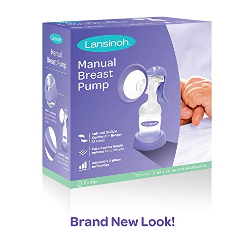 Lansinoh vs Medela 2020: Which Breast Pump Brand is ...