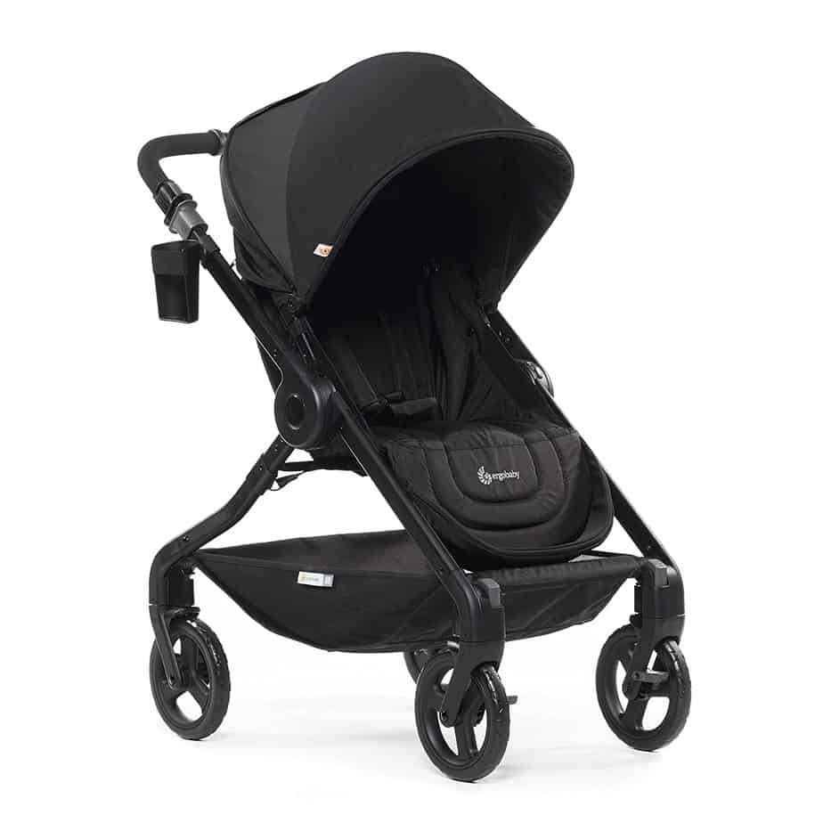 Ergobaby 180 Reversible Stroller