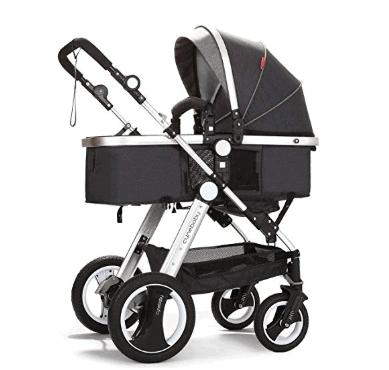 cynebaby stroller