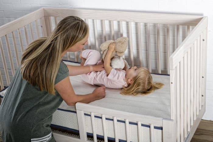 emily mattress