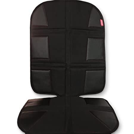 royal oxford car seat protector