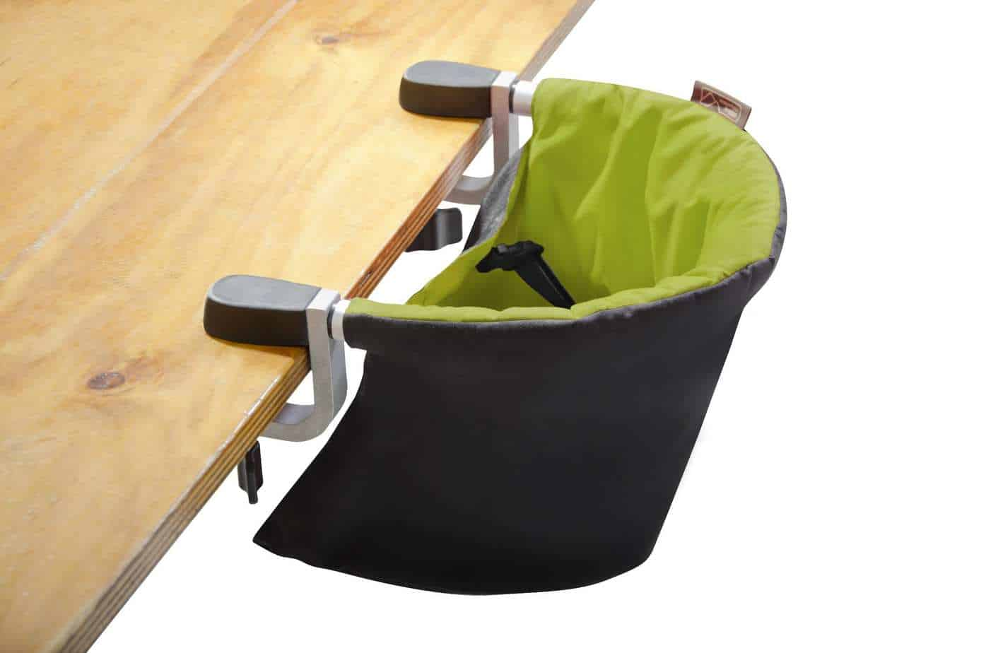 Image result for Mountain Buggy Pod Clip-On High Chair