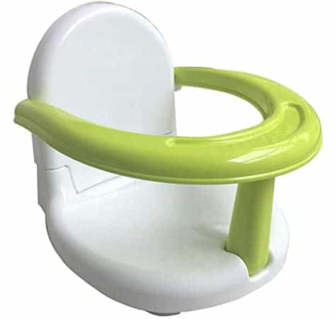 BATTOP seat