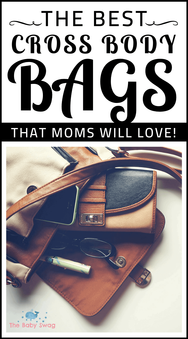 https://thebabyswag.com/best-cross-body-bags-for-mom/