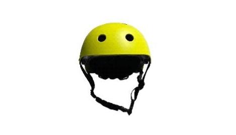 smartpool multipurpose helmet