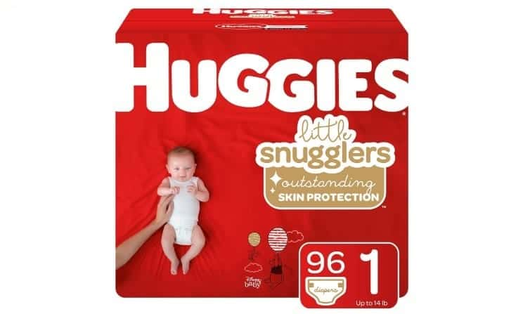 little snugglers