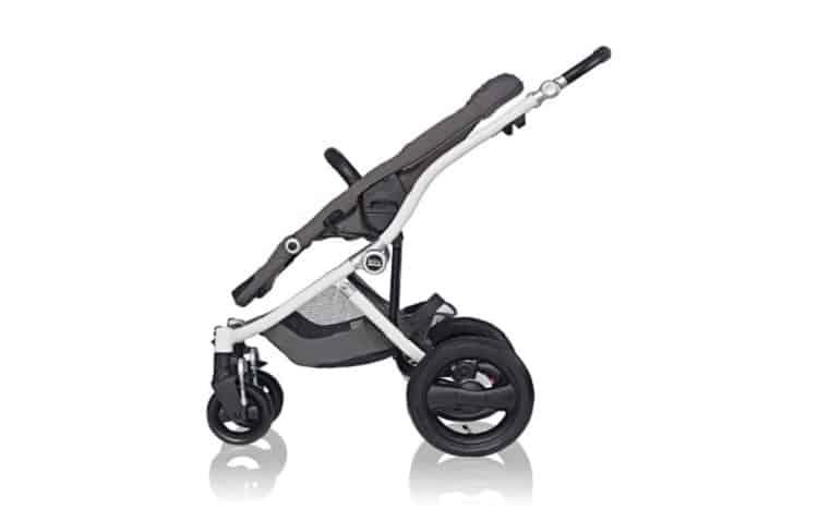 affinity design stroller
