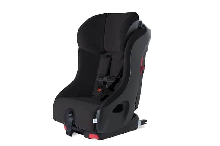 clek foonf car seat