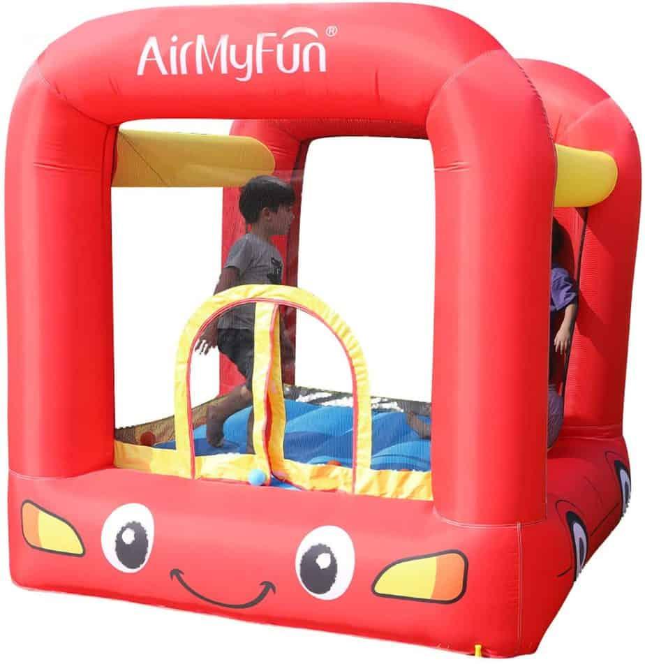 airmyfun