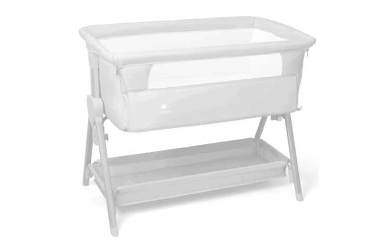 crzdeal bassinet