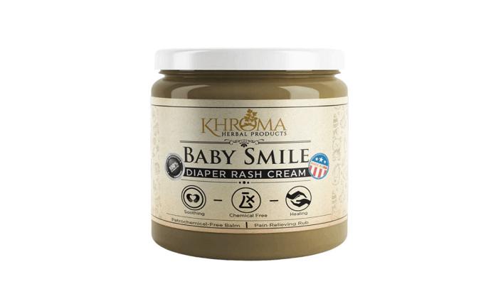 khroma cream