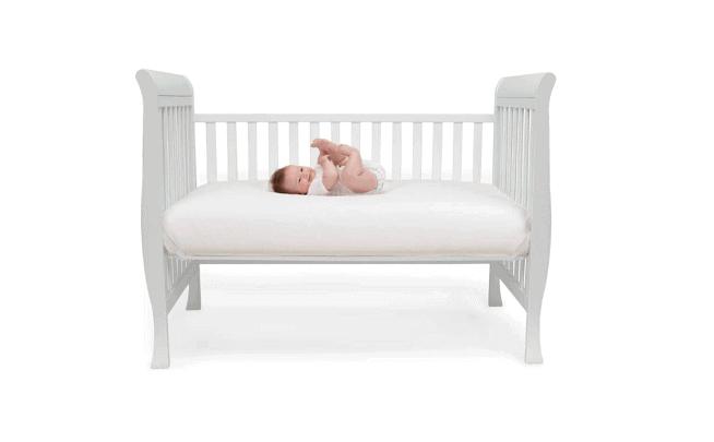 lullaby-earth-non-toxic-crib-mattress