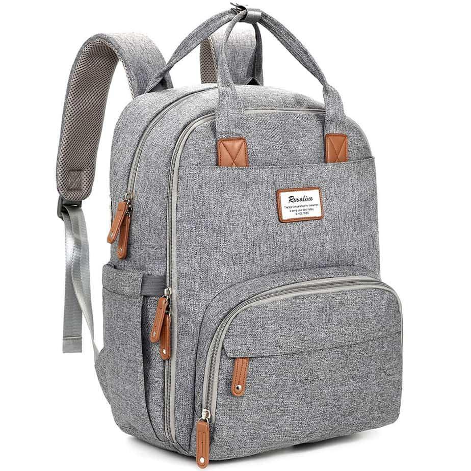 ruvalino backpack
