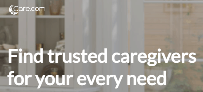 Why We Went With Care.com