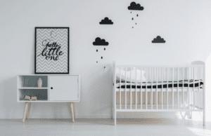 Best Gender Neutral Nursery Bedding